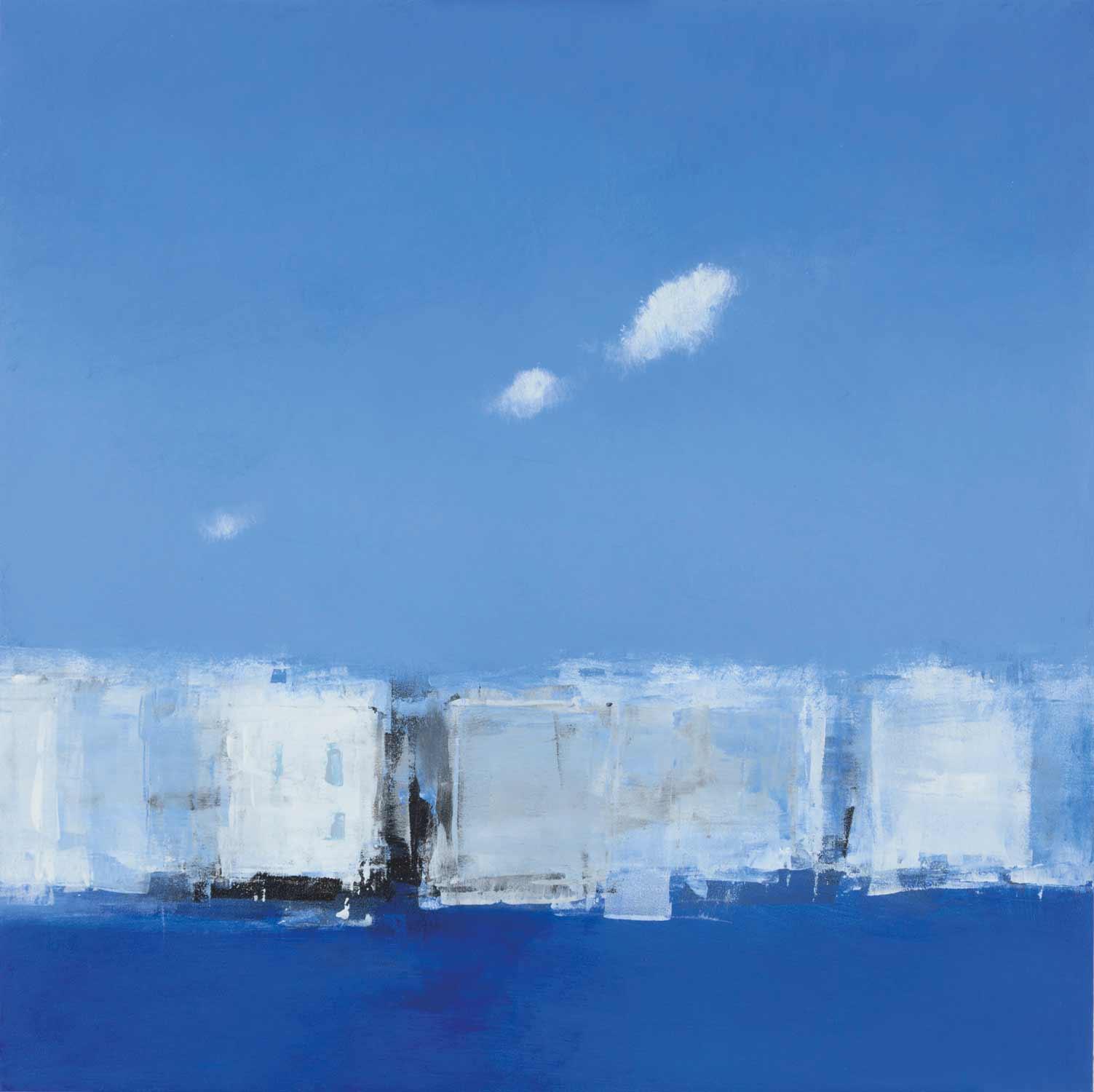 http://neilcanning.com/wp-content/uploads/sites/3/2017/03/08-Blue-Harbour.jpg
