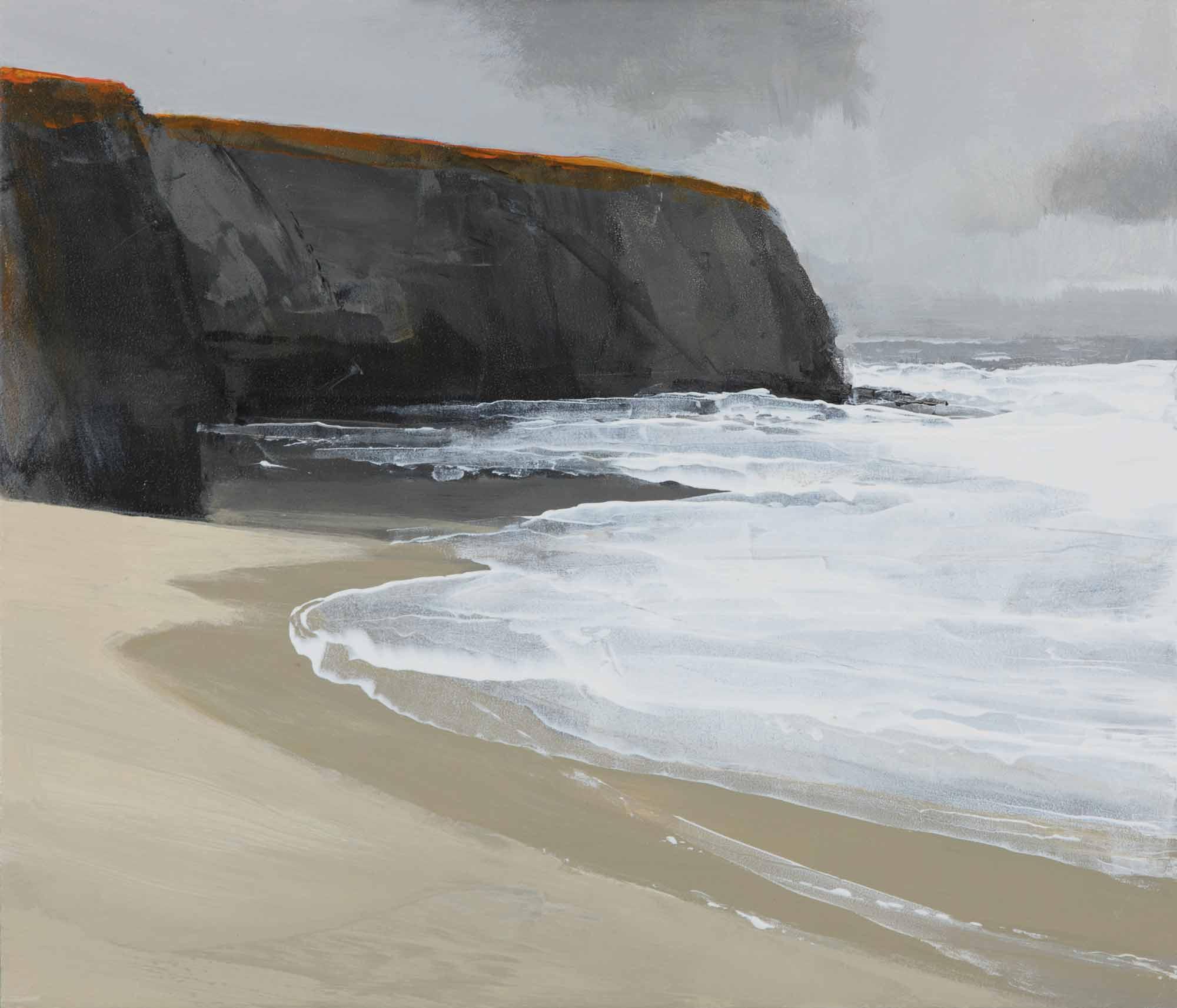 http://neilcanning.com/wp-content/uploads/sites/3/2017/03/16-Northcoast-Sand.jpg