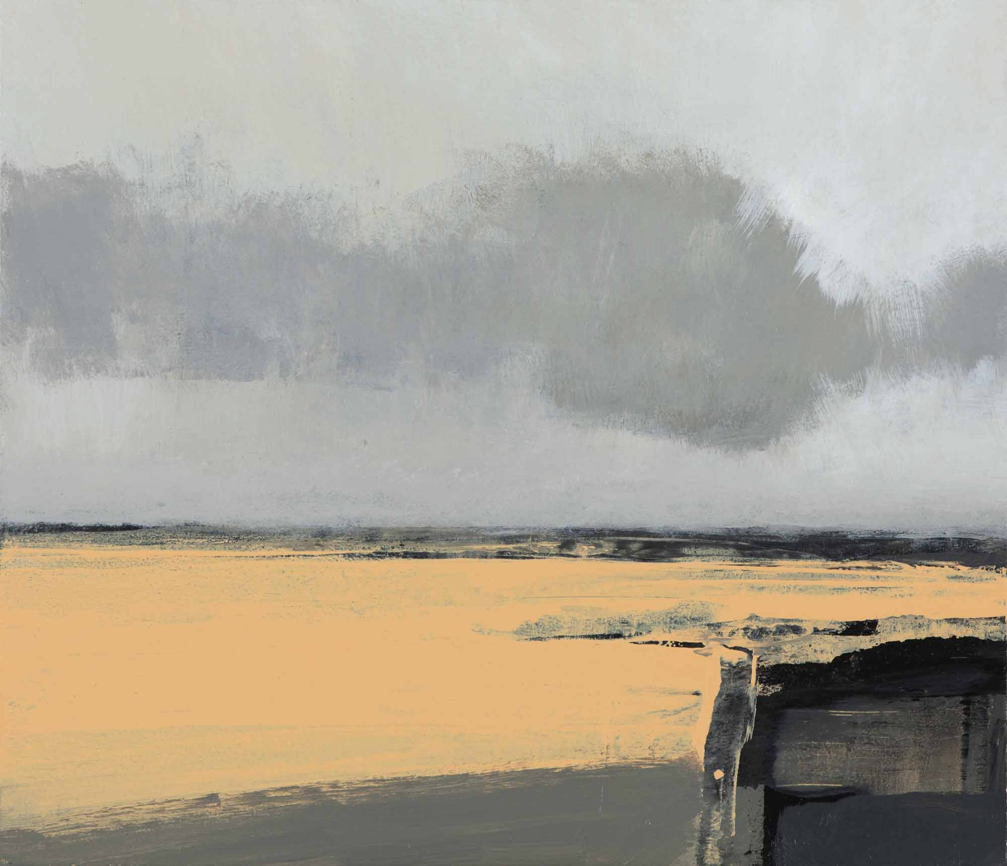 http://neilcanning.com/wp-content/uploads/sites/3/2017/03/18-Landform-Fields.jpg