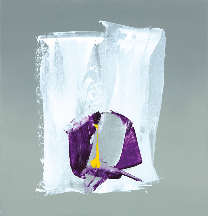 http://neilcanning.com/wp-content/uploads/sites/3/2017/03/HK-Purple-Orchid-lg.jpg