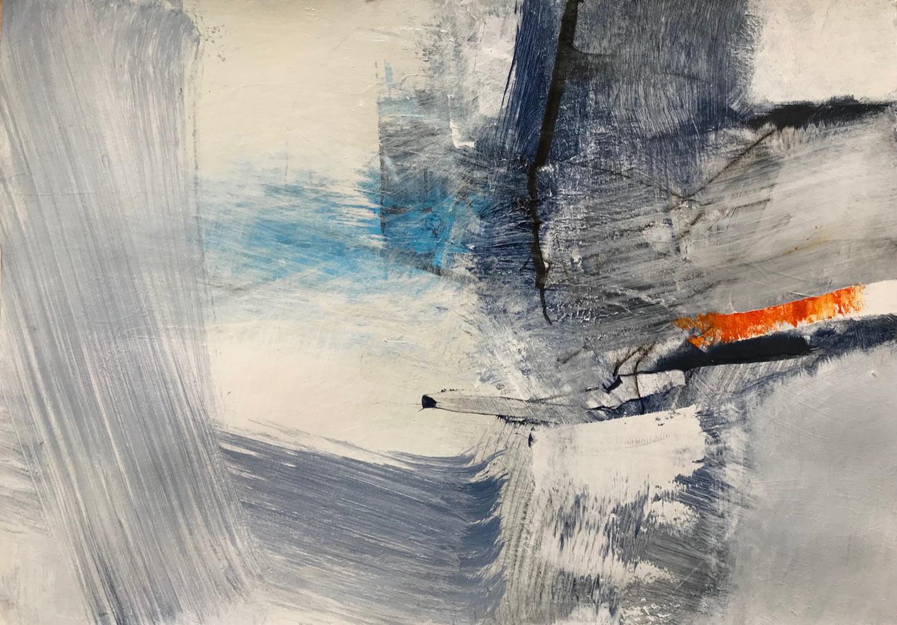 https://neilcanning.com/wp-content/uploads/sites/3/2021/08/Awakening-by-Neil-Canning-at-Martin-Tinney-Gallery-Cardiff.jpg