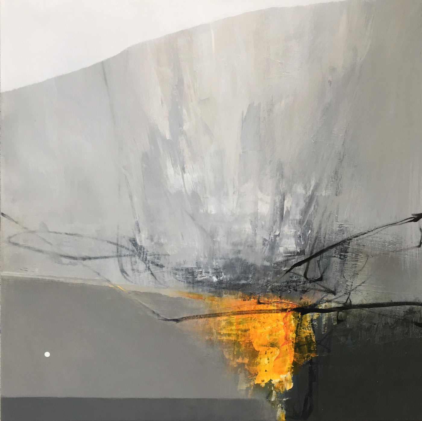 https://neilcanning.com/wp-content/uploads/sites/3/2021/08/Cambrian-by-Neil-Canning-at-Martin-Tinney-Gallery-Cardiff.jpg