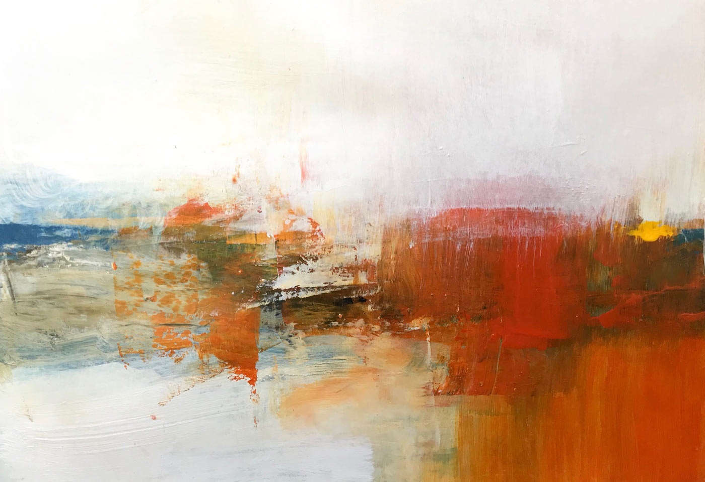 https://neilcanning.com/wp-content/uploads/sites/3/2021/08/Earth-Song-Estuary-by-Neil-Canning-at-Martin-Tinney-Gallery-Cardiff.jpg