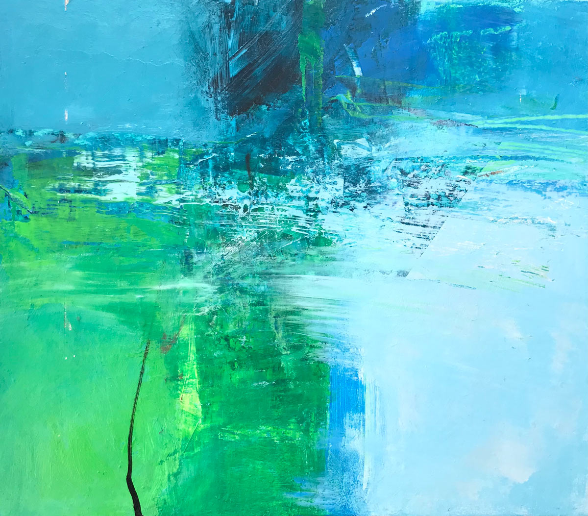 https://neilcanning.com/wp-content/uploads/sites/3/2021/08/Sea-Green-by-Neil-Canning-at-Martin-Tinney-Gallery-Cardiff.jpg