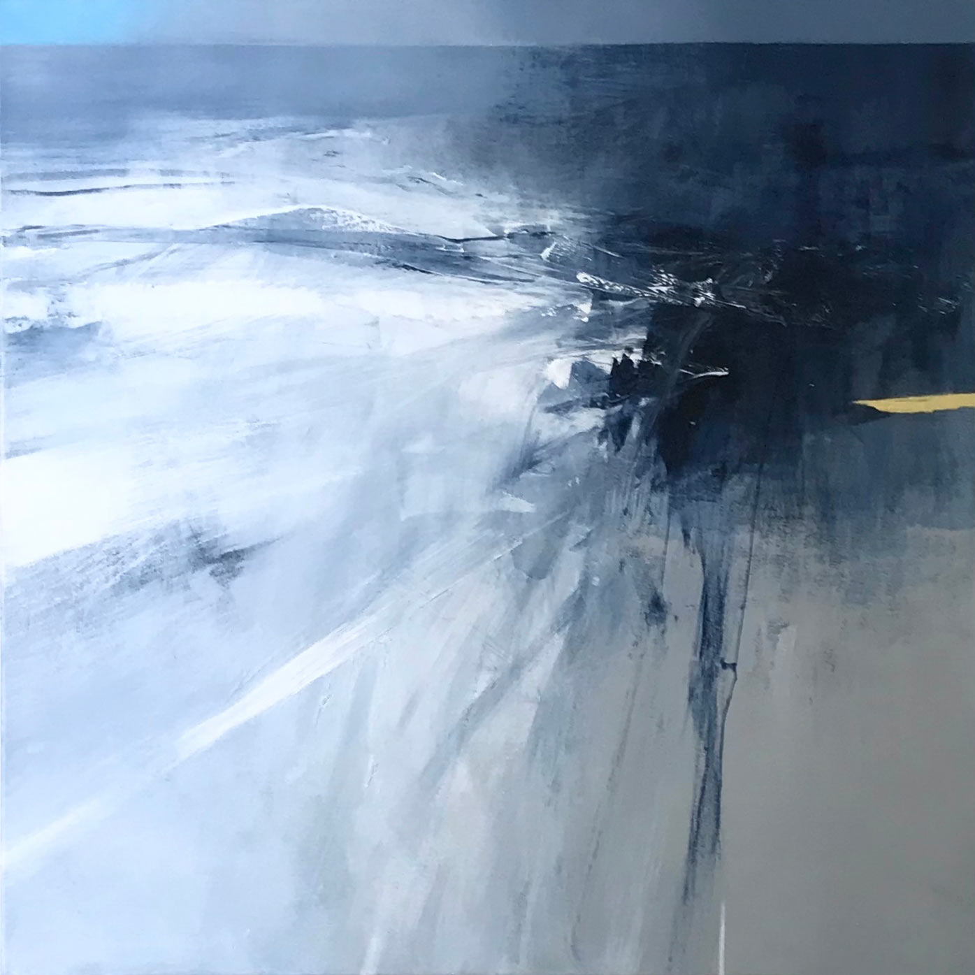 https://neilcanning.com/wp-content/uploads/sites/3/2021/08/West-Coast-Surf-by-Neil-Canning-at-Martin-Tinney-Gallery-Cardiff.jpg